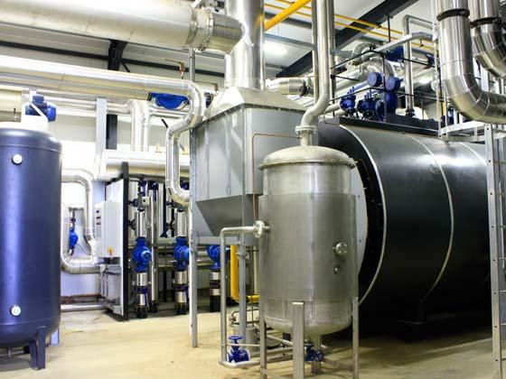 Sistemas de calefacci n - Sistemas de calefaccion ...